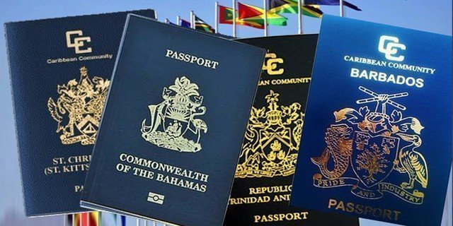 Saint Lucia Citizenship Becomes More Affordable for Adding Spouse