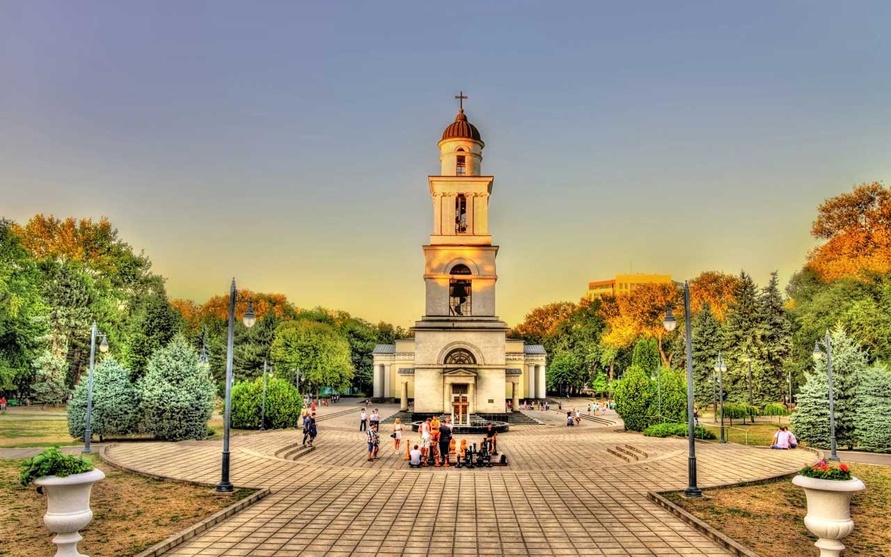 Moldova-The Latest Nation to Launch a Citizenship-by-Investment Programme