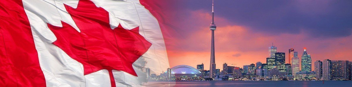 Canada Reopening its Doors for High Net Investors this September!