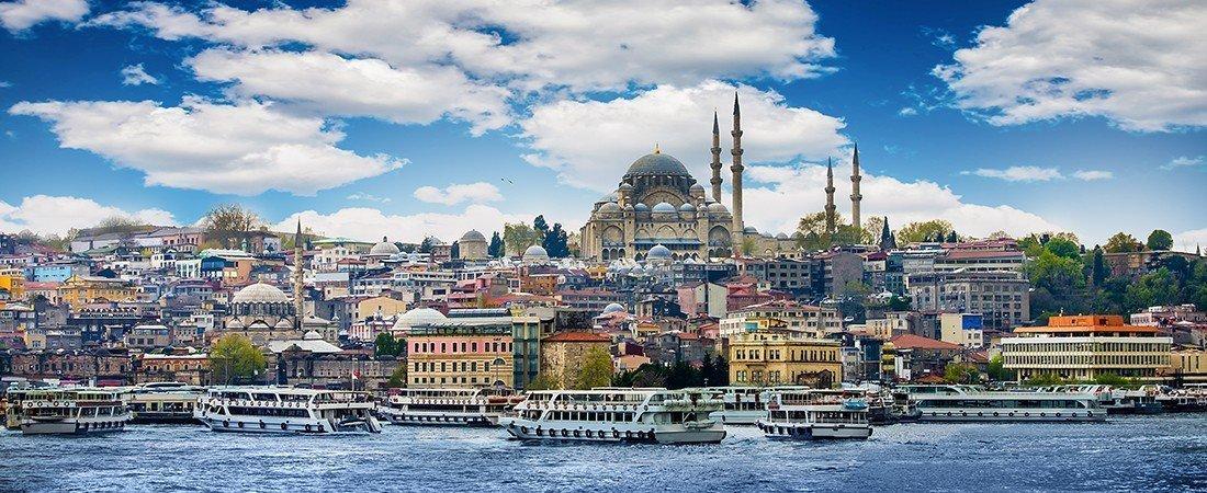 Benefits of Investing in Turkish Investor Program