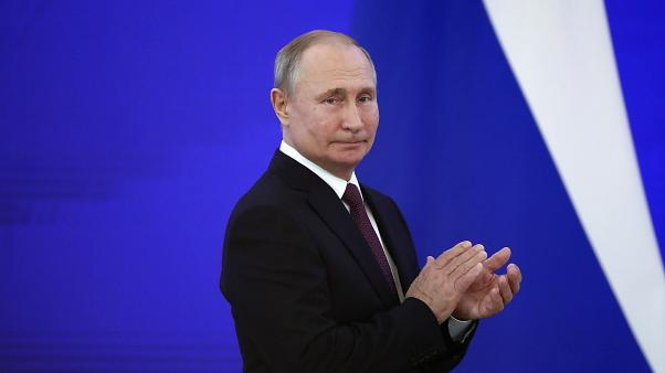 Russia Relaxes its Dual Passport Rules for Foreigners