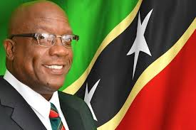 BioMetric Check Introduced for Due Diligence by St Kitts and Nevis