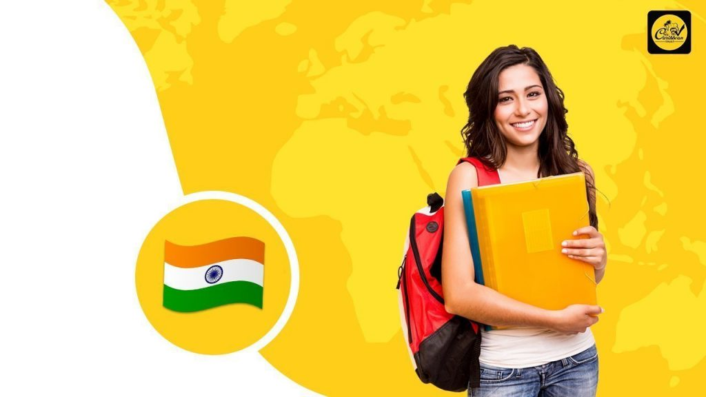 Best Countries for Indian students in 2021