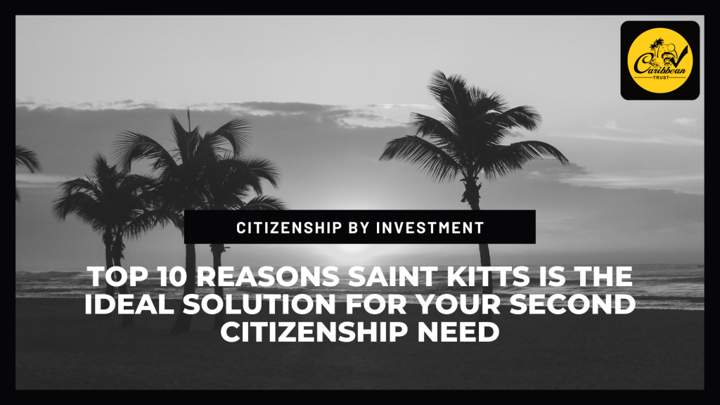 saint-kitss-citizenship
