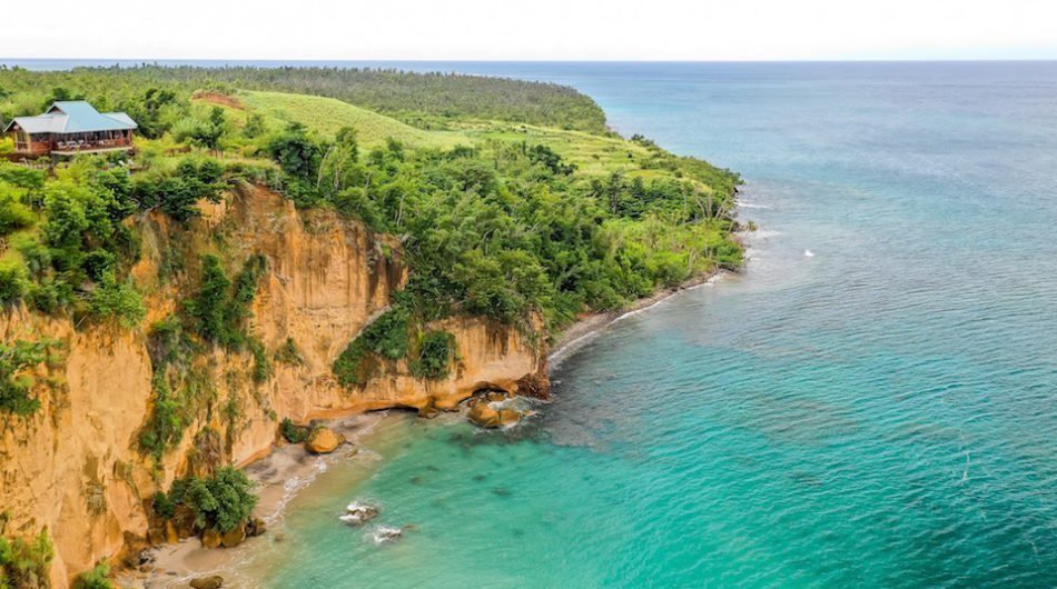 The Ultimate Guide to Dominica Passport/Citizenship by Investment
