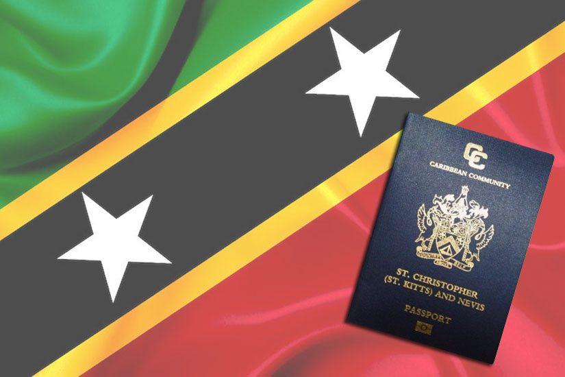 Saint Kitts & Nevis makes amendments in CBI programme to make it more family-friendly