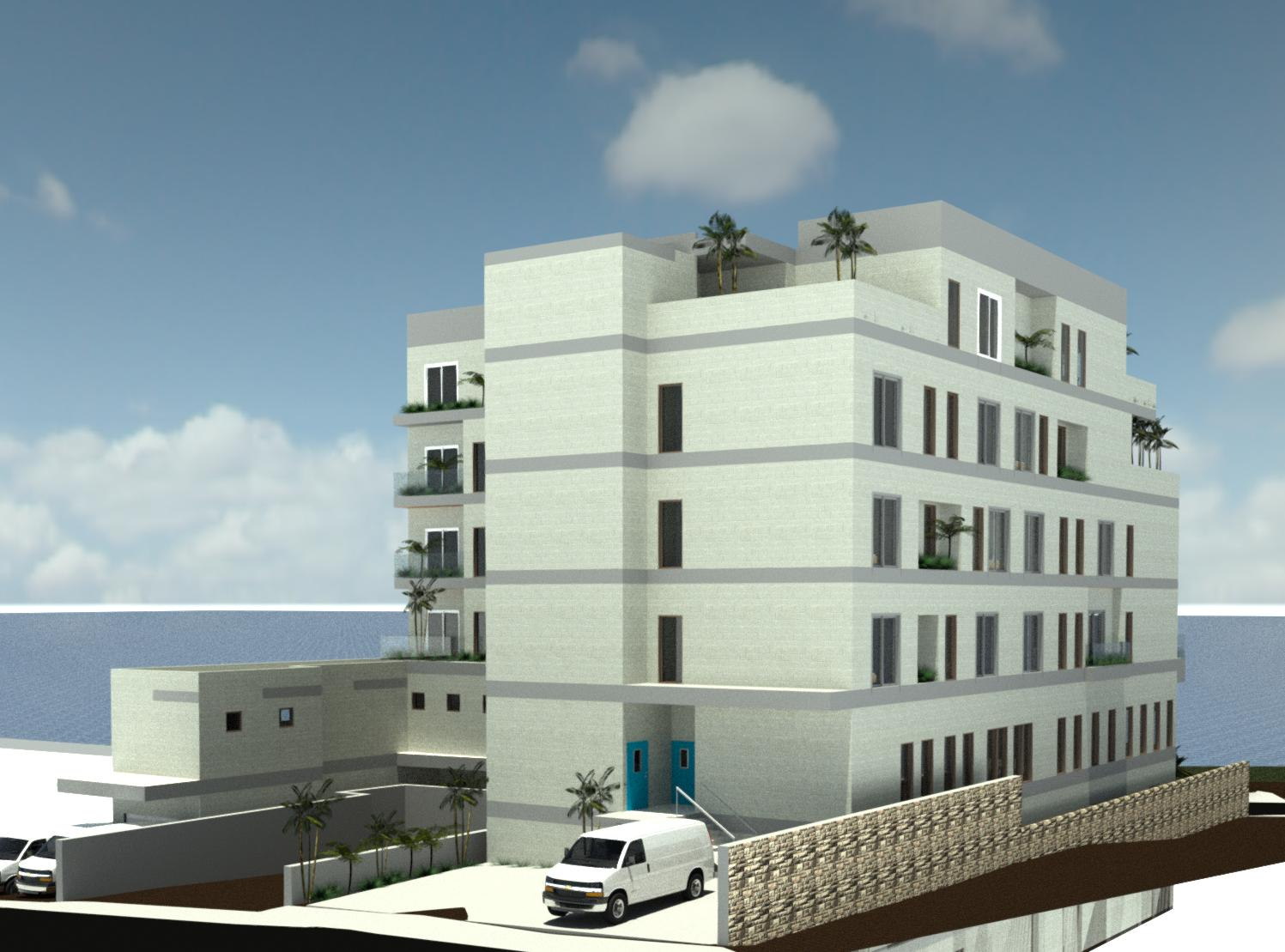 Dominica Government Approved Real Estate Projects